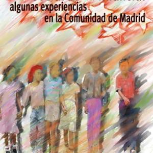 Participación social de la infancia. Algunas experiencias en la Comunidad de Madrid