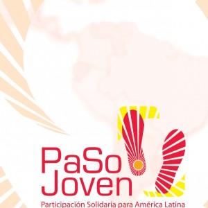 Paso joven. Participación Solidaria para América Latina