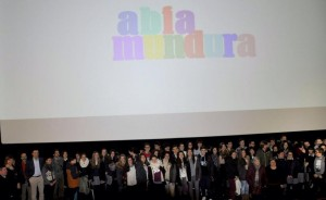 ABIA MUNDURA