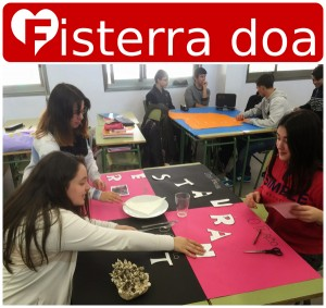 Fisterra-doa-no-IES-Fin-do-Camino