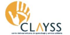 Logo Clayss