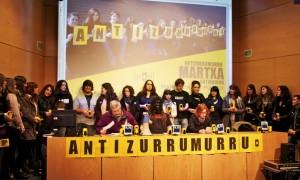 antirumor_rueda-de-prensa