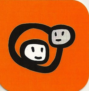 logo zerbikas tarjetas