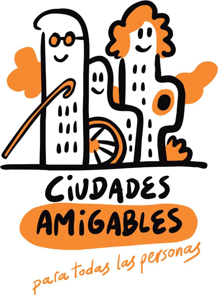 0-logo_ciudadesamigables