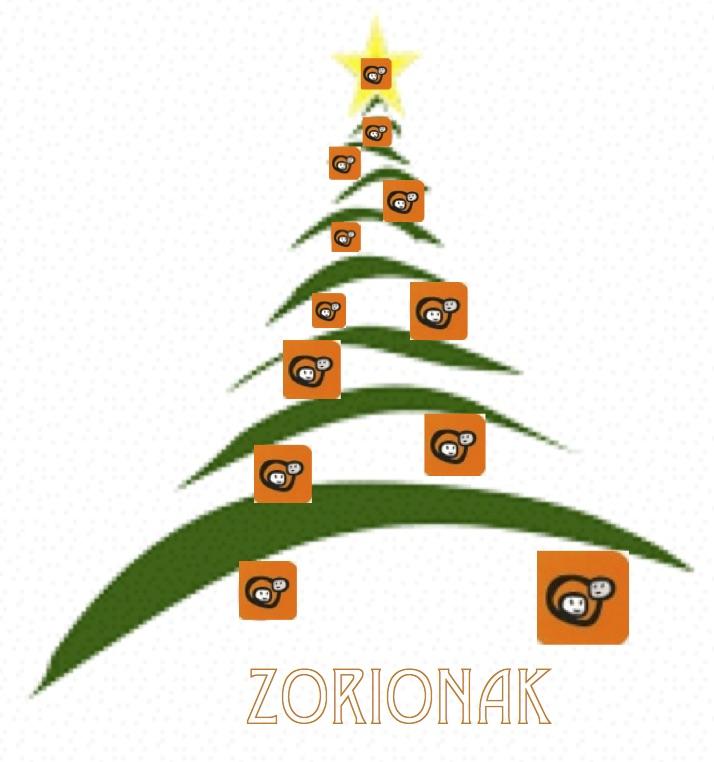 zorionak-zerbikas