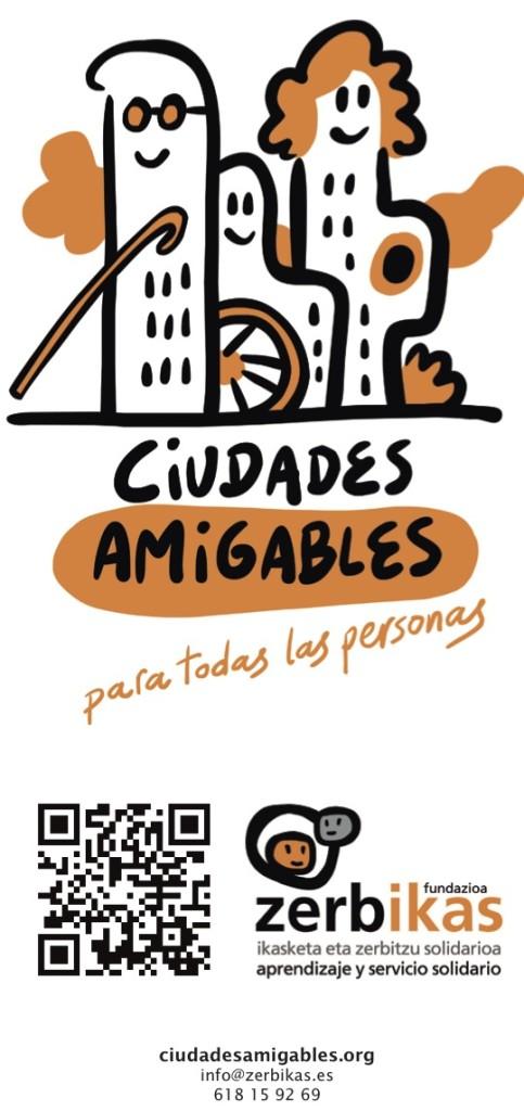 Ciudades Amigable1