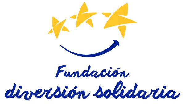 logo_FDS_2x