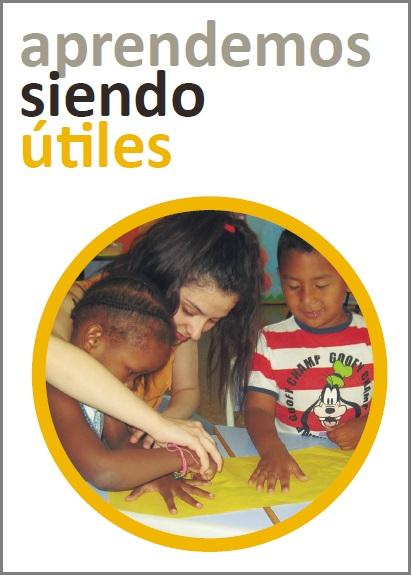 portada-folleto-aps-familias-cast1