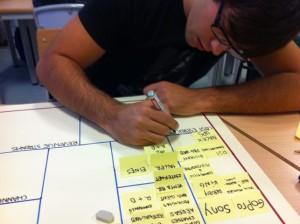 Aprendiendo-elaborar-business-proyecto-EyeCopter_EDIIMA20141119_0986_13