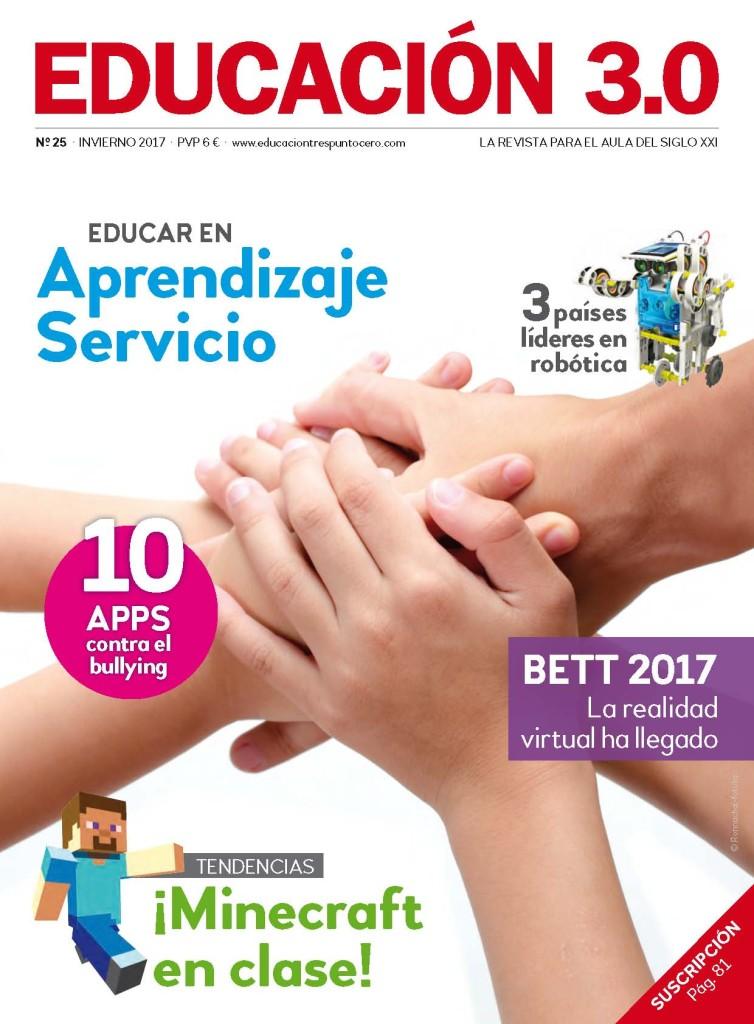 portada-25