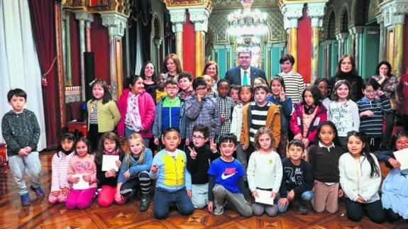 premio-escuela-k1EH-U211974064501wMG-575x323@El Correo