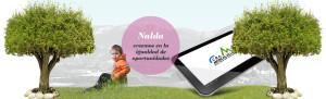 slide_nalda